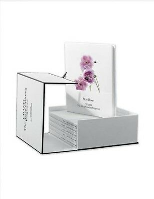CHANEL: The Art of Creating Perfume Lionel Paillès
