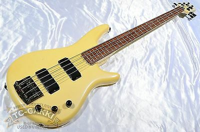 Ibanez RB850 Electric Bass Guitar Made in Japan 1986 Free Shipping