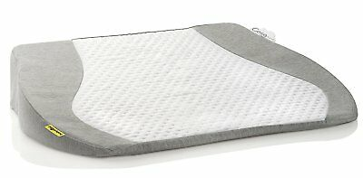 Babymoov - Cosymat Support Wedge - Grey - Warehouse Clearance