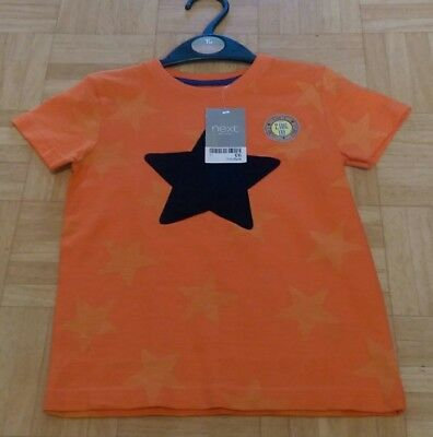 Brand New With Tags Next 18-24 Month Tshirt