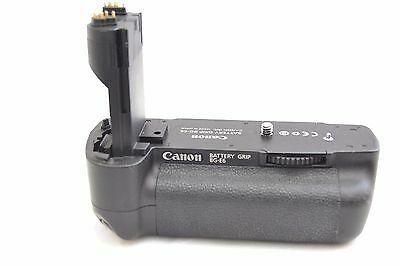 Canon BG-E6 Battery Grip for Canon 5D Mark II - 6 Month Warranty