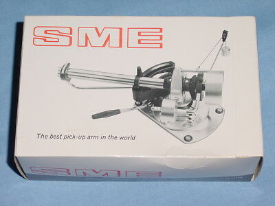 Sme Fd 200 Fluid Damper Upgrade Kit Unused For 3009 Series Ii Pick Up Arms