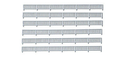 Faller 272401 fence   816 mm  Escala N spur n 1/160