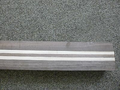 Electric Guitar Neck Blank