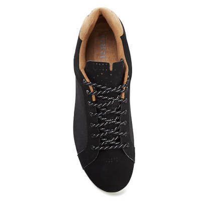 Giro Republic Cycling Shoe 44 BLACK