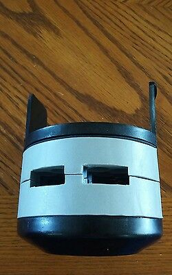 Lot Of 14 New  37 Place Centrifuge Rotor Bucket Inserts See Pics