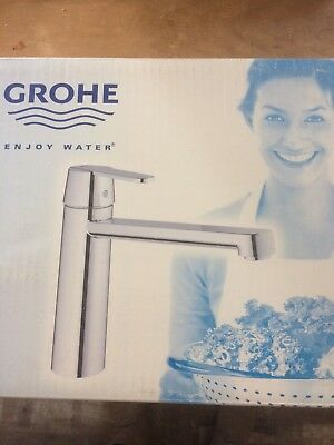 Grohe Get Tap / Taps / Kitchen **NEW**