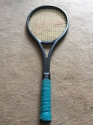 Dunlop Max 200g Blacked Out Tennis Racket
