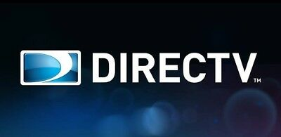 DIRECTV NOW LIVE A LITTLE [12-MONTH Warranty][INSTANT DELIVERY]