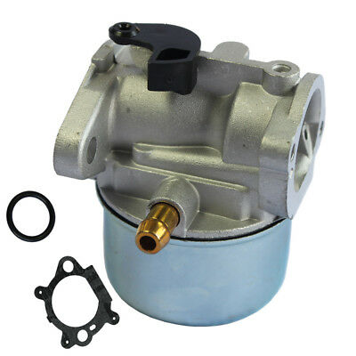 Carburetor for BRIGGS & STRATTON 799868  498170 Carb 50-657 498254 497347 497314