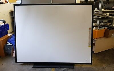 GTCO-Calcomp Digitising Interactive White Board class board 170cm x 133cm