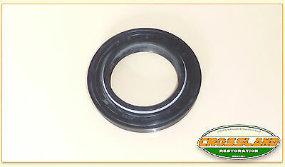 Land Rover Series 2 2A 3 Rover Differential / Diff Pinion Seal