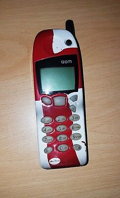 NOKIA 5110 Mobile Phone with Battery