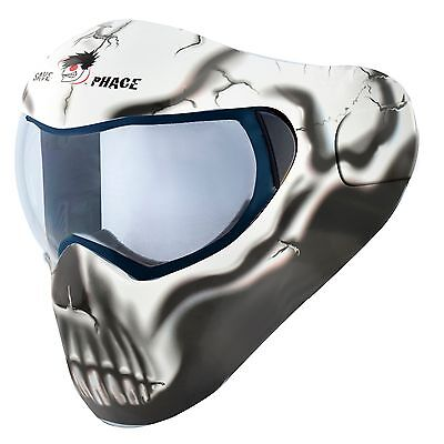 New Save Phace SUM2 SUM 2 Sports Utility Goggles Mask - Terminal