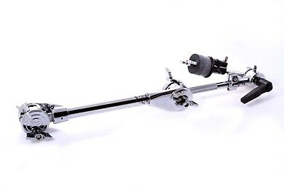 DRUM WORKSHOP DW SM799 cymbal arm and dogbone inc FREE UK MAINLAND P/P