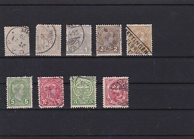 Luxembourg  Stamps  R 3333