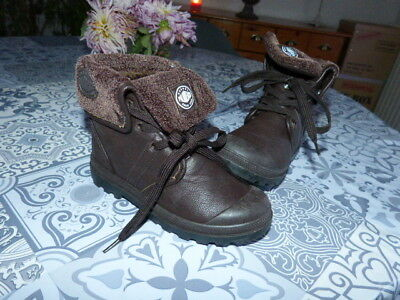 CHAUSSURES HIVER 33 com9