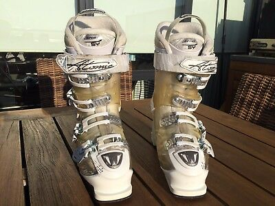 Atomic Hawx Ski boots - Used