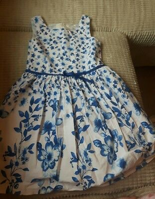 girls next dress