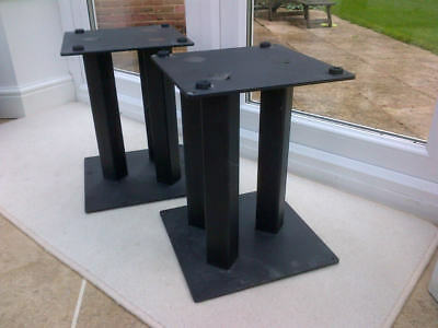 Spendor Harbeth Speaker Stands BC1 SP1 etc