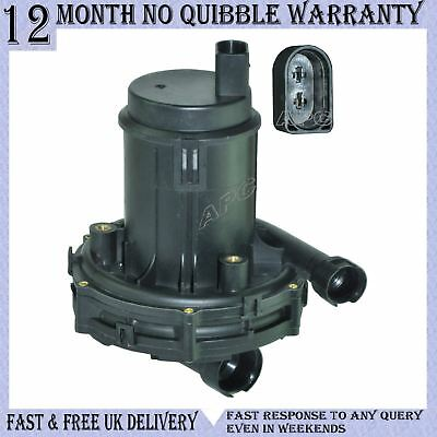 Secondary Air Pump For Skoda Octavia 1.8 T, 078906601M