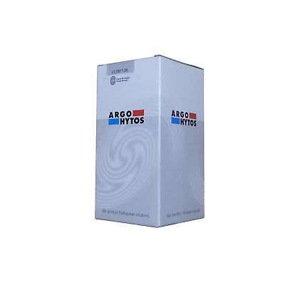 V3.0817-06 Argo Hytos Hydraulik Filterelement EXAPOR®MAX 2 high pressure filter