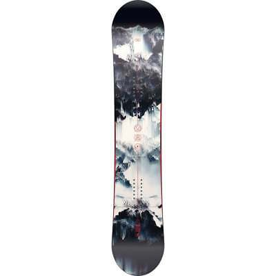 Capita Outerspace Living Snowboard 2018 - 154cm