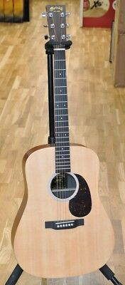 Martin & Co DX1AE Acoustic Electric Dreadnought Guitar- New & Free shipping!
