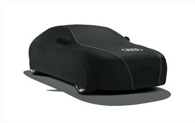 Car Cover Audi A5 (B9) Cabriolet Vehicle Cover for Inner Surface