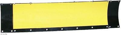 """Extension plow click & go first generation 2010 kimpex 2x6"""" 073996"""