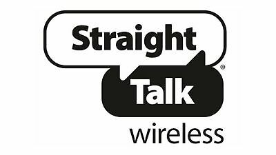 Straight Talk Refill Card 30 Day $55 Prepaid Unlimited Service Top Up Phone