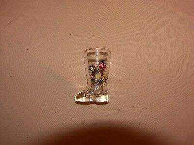 Thelwell Glassware