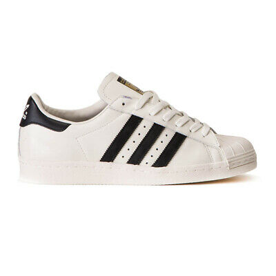 ADIDAS ORIGINALS - SUPERSTAR 80s DLX - SCARPA