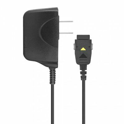 OEM LG TA-G30WP Travel Adapter Home Charger