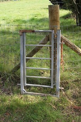 Sheep Shedding Gate Very good Condition