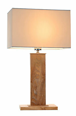 NEW Dion Table Lamp