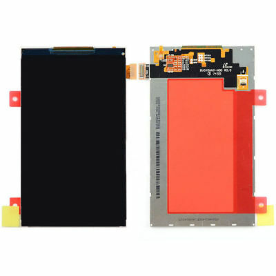 LCD Display Replacement For Samsung Galaxy Core Prime G361 G361F ( UK Seller