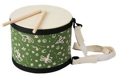 Plan Toys Big Drum. Shipping Included