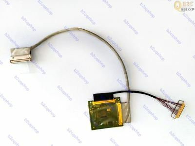 LCD controller board 1920X1080 IPS 1080P FHD Screen Kit for thinkpad T430 T420