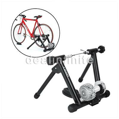 Indoor Fluid Bicycle Trainer Stand Workout Popular Cycling Training Bike in AU