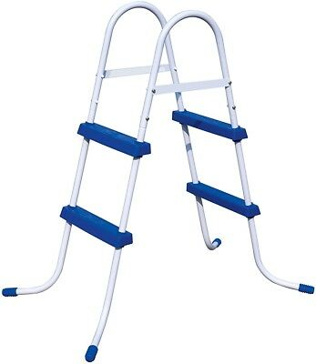 Bestway Pool Ladder, 33 inch