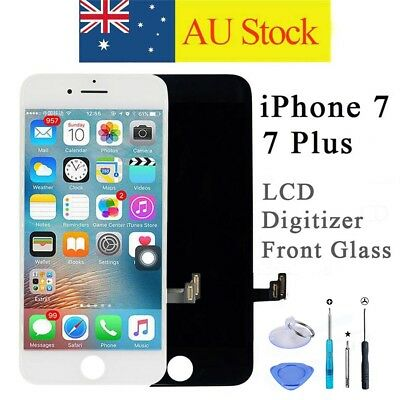 For iPhone 7 / 7 Plus Replacement LCD Touch Screen Digitizer Display Assembly