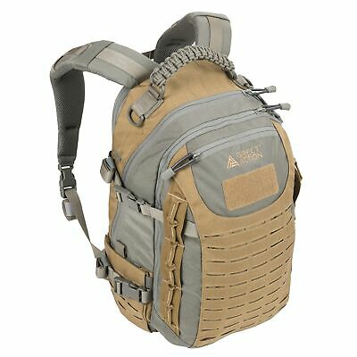 Direct Action® Dragon Egg® MKII 25L Backpack Rucksack Urban Grey Coyote Helikon
