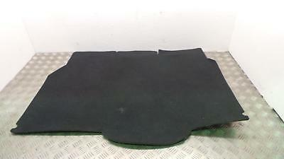 Vauxhall Astra H 2004 - 2011 Genuine Hatchback Boot Carpet 13132068