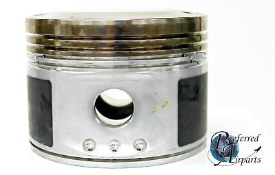 New Curtiss Wright Piston p/n 149486 for R-1820 Engines DC3 / C47