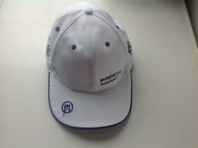 Preston Innovations Baseball Cap