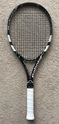 Babolat Pure Drive 2012 Tennis Racket Grip 3 ( 4 3/8 )