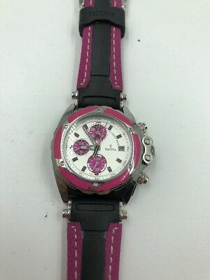 Festina Women's Wrist Watch