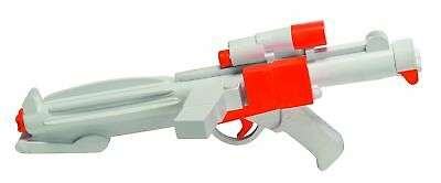Rubies Costume Star Wars Rebels, Stormtrooper Blaster