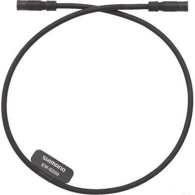 Shimano EW-SD50 Cable for Di2 1200mm